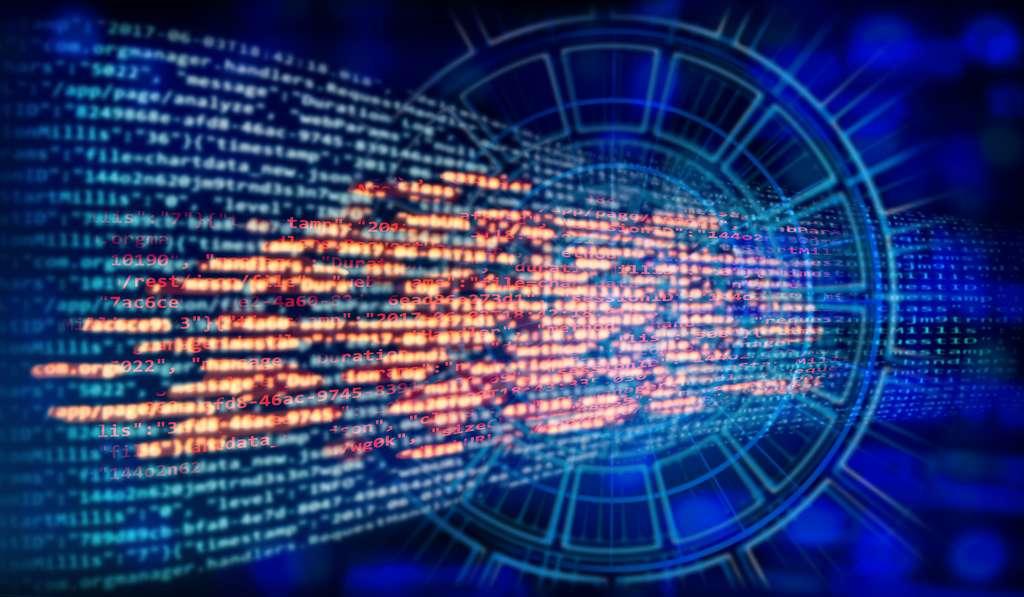 Les données des participants ont été intégrées dans un modèle d'apprentissage automatique. © Eisenhans, Adobe Stock