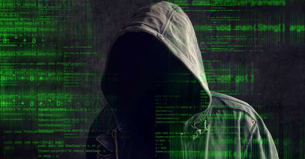 Identifier un suspect. © Igorstevanovic, Shutterstock