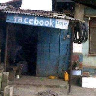 Facebook au Maroc