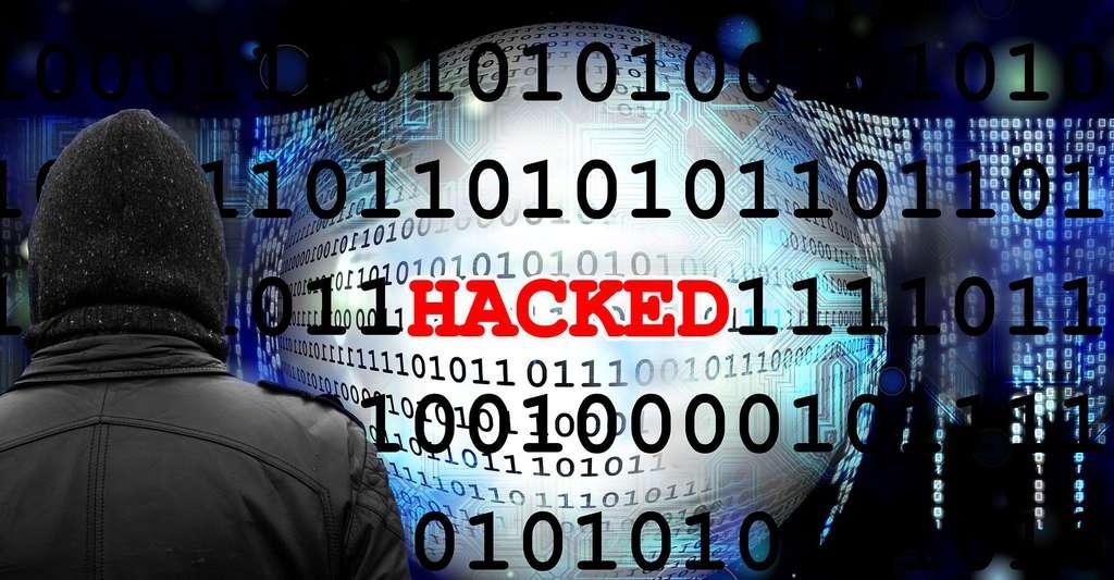 Comment sécuriser son smartphone ? © Geralt, Pixabay, DP
