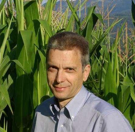Marcel Kuntz reste très prudent quant à l'analyse de la fameuse étude accusant les OGM d'être nocifs pour la santé. Pour lui, elle présente des défauts qu'il aurait fallu combler. © Marcel Kuntz