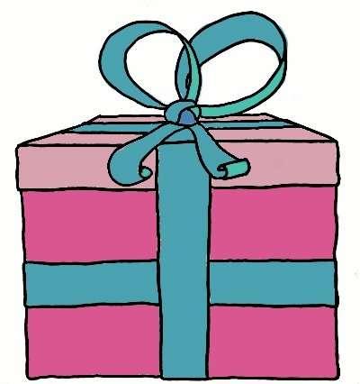 Il est désormais possible d'envoyer de l'argent directement par une application Facebook : Send Money. Un cadeau très tendance ! © CC