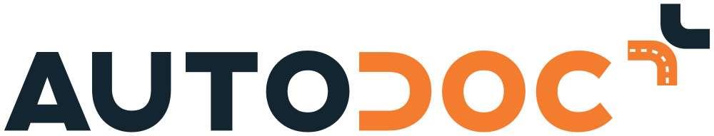 Logo Autodoc - © Wikimedia
