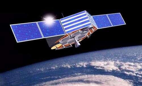 Les satellites radioamateur Amsat-Oscar ont pour but non seulement d'assurer les télécommunications VHF et UHF mais également de sensibiliser les jeunes à l'astronautique et aux techniques de communications.