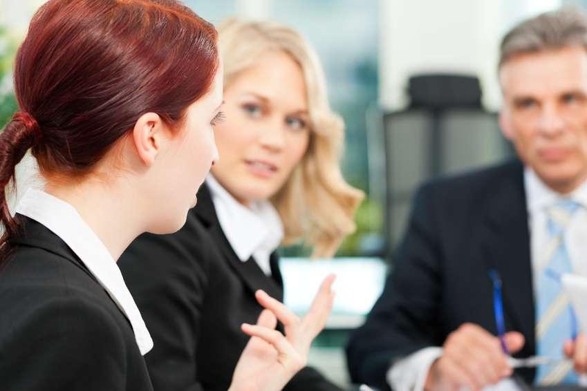 Lors de la rédaction de son CV, mieux vaut faire figurer l'ensemble de ses expériences, à commencer par les stages. © DR