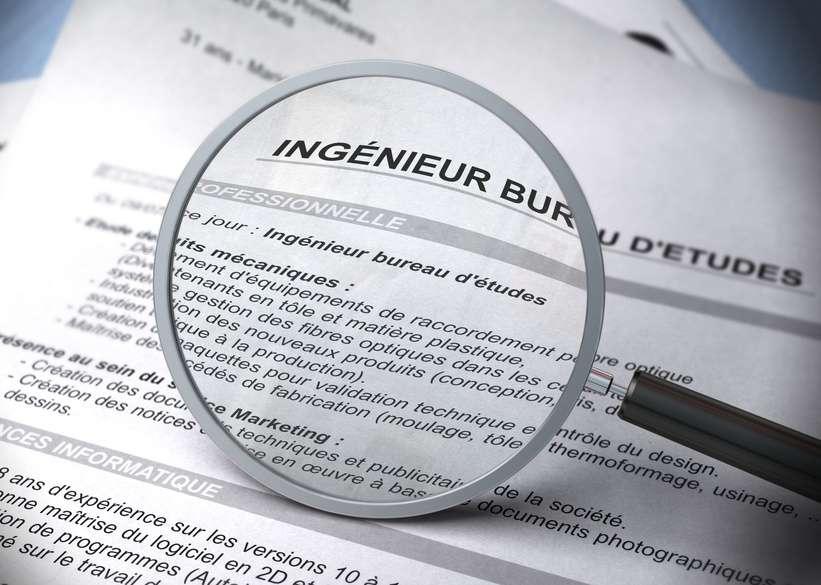 Pour améliorer son CV, il faut avant tout suivre certaines règles. © DR