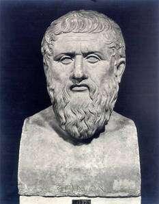 Platon. Crédit : www.ac-grenoble.fr/PhiloSophie