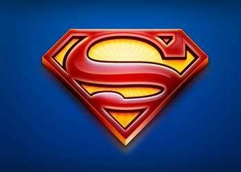 Superman est doté d'une vision nocturne, microscopique et laser. Peut-il réellement avoir tous ces superpouvoirs de vision ? © Jcsizmadi, Flickr, cc by nc sa 2.0