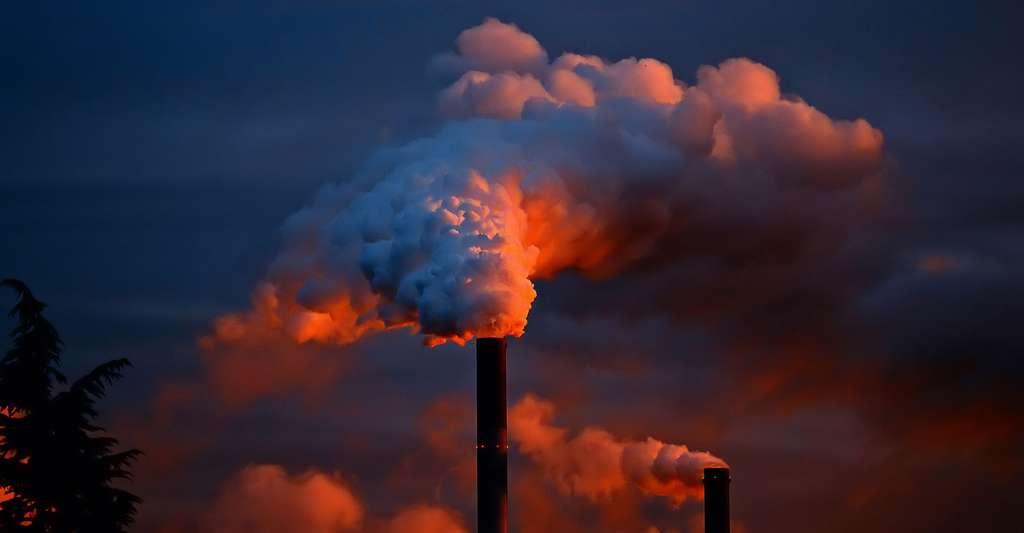 Quel est l'avenir de la géothermie face aux énergies fossiles ? © JuergenPM, DP