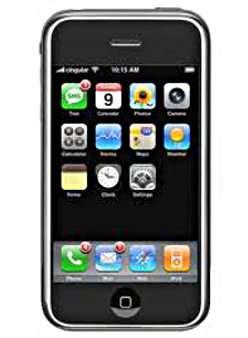 Avec les smartphones, les ados ont toujours Internet sur eux... et avec, les messages de harcèlement. © DR
