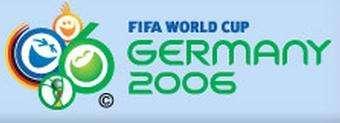 (Courtesy of FIFA/Yahoo)