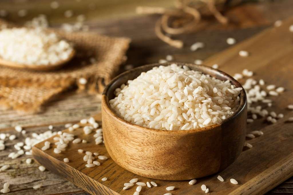 « Au Bangladesh, en Chine, en Inde et ailleurs en Asie, de nombreux enfants survivent uniquement par le biais de quelques bols de riz par jour », explique Ed Rugis. © Brent Hofacker, Adobe Stock