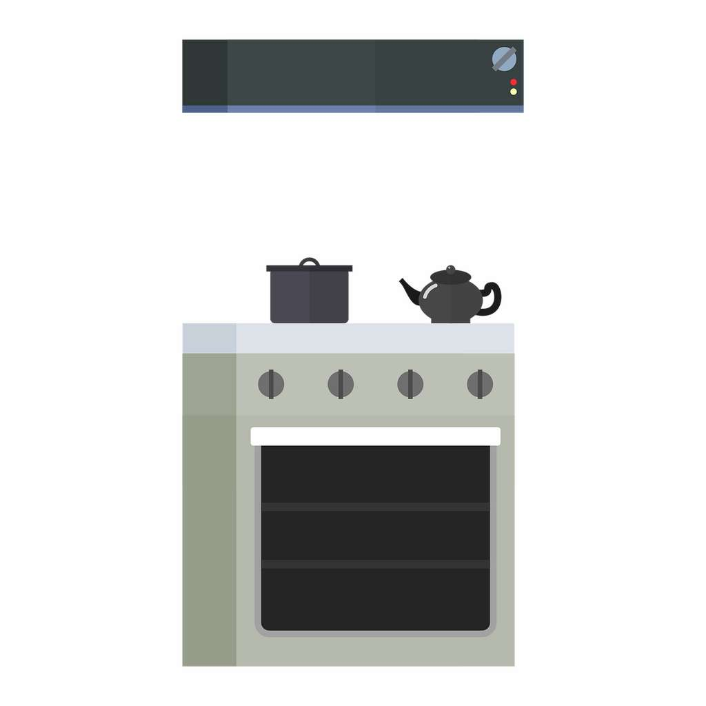 La cuisson à basse température est de plus en plus utilisée par les chefs. © janjf93 by Pixabay