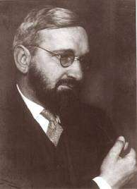 Theodor Kaluza.