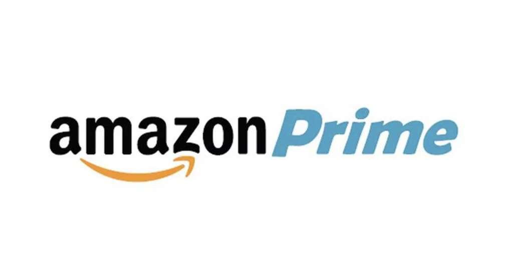 Si vous n'êtes toujours pas membre d'Amazon Prime c'est le moment, profitez d'un essai gratuit de 30 jours © Amazon