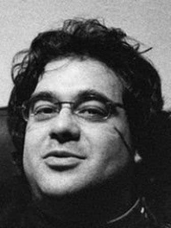Laurent Saminadayar travaille sur des problèmes de cohérence quantique en physique mésoscopique à l'Institut Néel. © Institut Néel, 2012