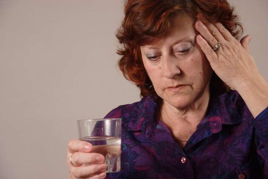 La plupart du temps, un mal de tête est sans gravité. Mais cela ne l'empêche pas parfois d'être très douloureux. S'il dure quelques secondes lorsqu'on mange trop vite une glace, il peut perdurer plusieurs jours dans d'autres situations. © Victorivanovich | Stock Free Images & Dreamstime Stock Photos