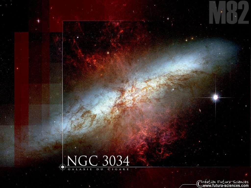 NGC 3034