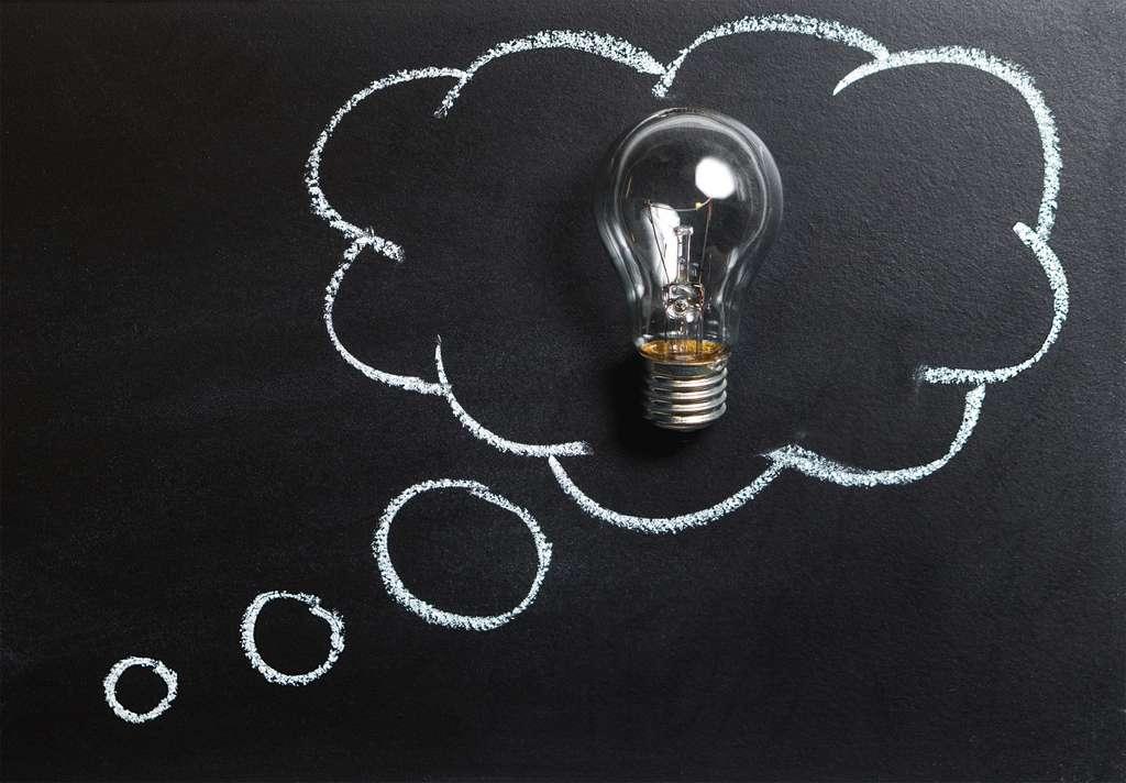 Représentation-Émotion-Comportement serait l'une des façons de conceptualiser nos biais implicites. © Pixabay, Pexels