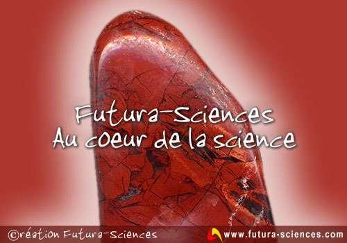 Science minérale