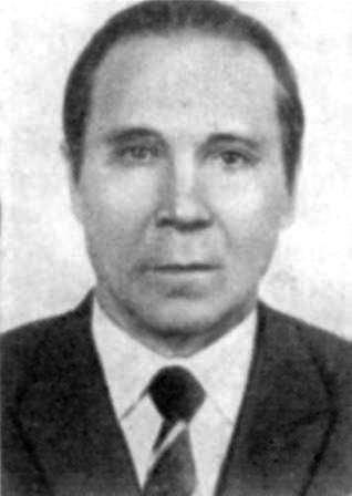 Viktor Sergueïevitch Safronov (1917-1999) est un célèbre astrophysicien de l'ex-URSS qui a été l'un des principaux pionniers de la théorie de la formation des planètes à partir d'un disque de gaz et de poussière présent autour du Soleil. Sa théorie de la formation du système solaire était basée sur l'accrétion ordonnée de planétésimaux en planètes. © slovari.yandex.ru