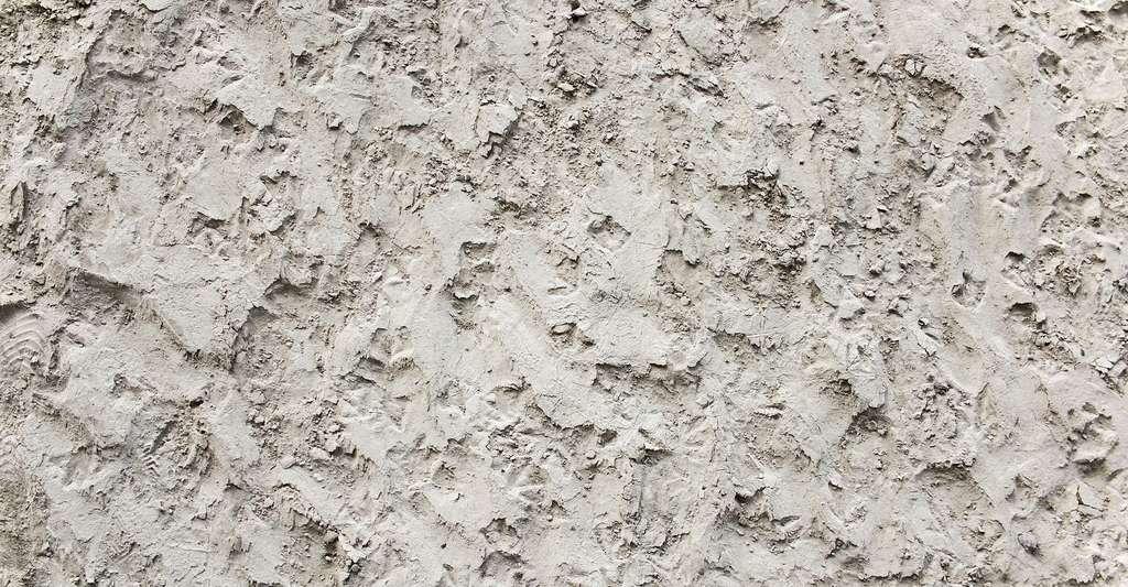 La préparation du ciment repose sur une réaction réversible. © Pexels, Pixabay, DP