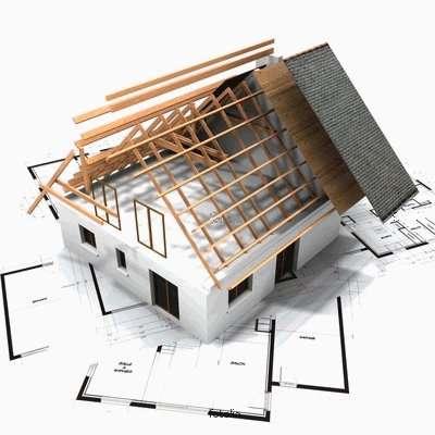 Construire sa maison en 3D : une bonne façon de visualiser ses envies ! © DR