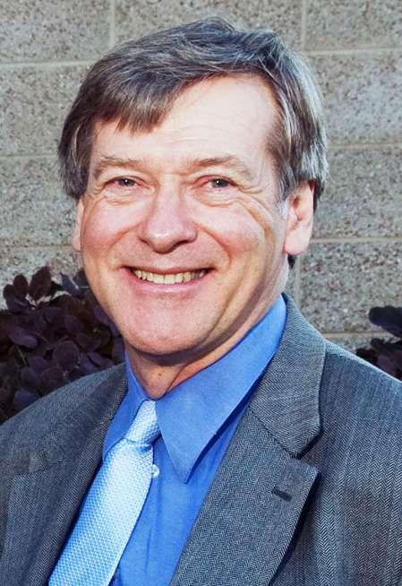 L'astrophysicien Roger Blandford est un spécialiste de la physique des trous noirs. Il a proposé il y a presque 40 ans un des meilleurs modèles expliquant les jets des quasars. © The Kavli Foundation