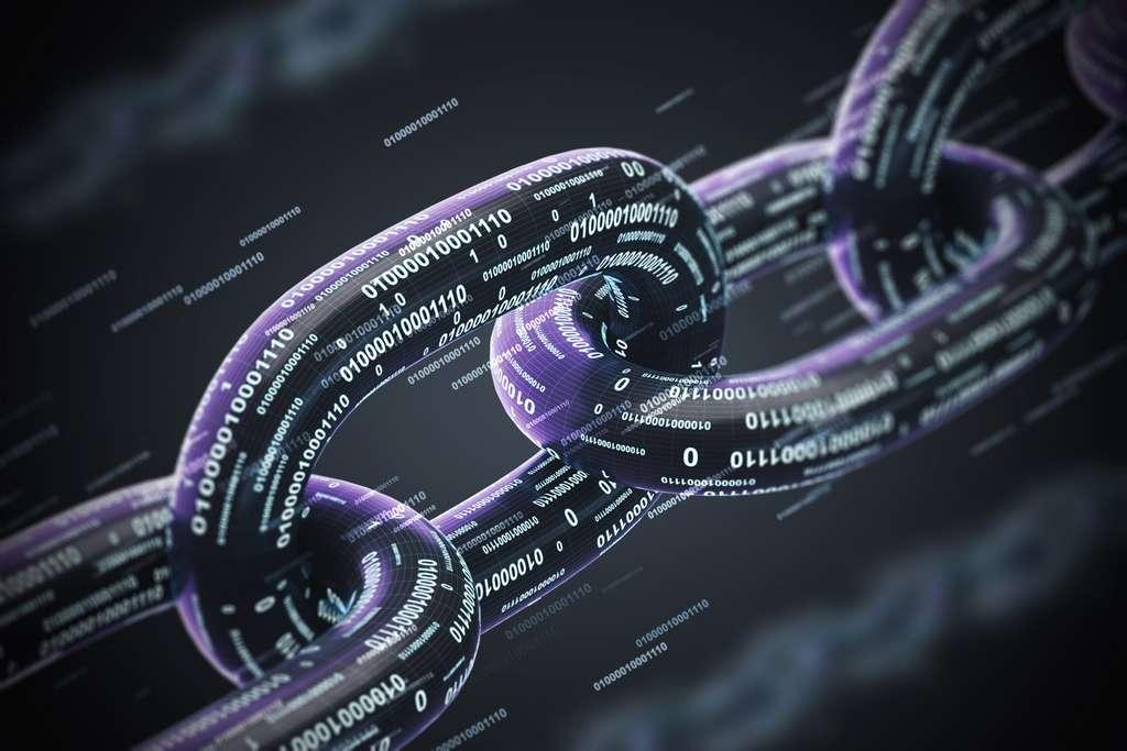 Il existe plusieurs manières de gagner de l'argent avec les cryptomonnaies autres que le simple trading et la recherche de plus-value à la revente. © denisismagilov, Adobe Stock