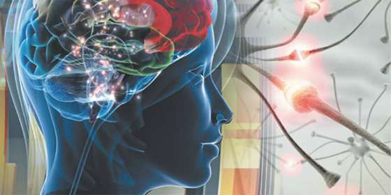 Le diagnostic de l'épilepsie passe par plusieurs types d'examens. © prevention-sante.com