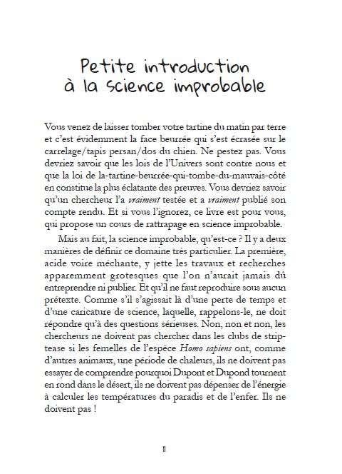 Cliquez pour découvrir et achetez le livre de Pierre Barthélémy aux Éditions Dunod. © Marion Montaigne, Dunod