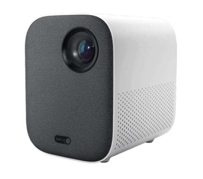 Le vidéoprojecteur Mi Smart Compact © AliExpress
