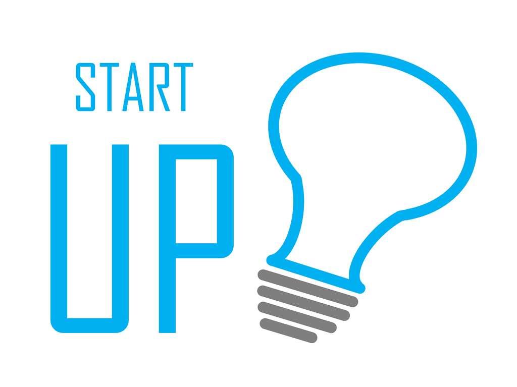 L'idée, une innovation de rupture, est la clef de réussite d'une start-up. @Tumisu, Pixabay