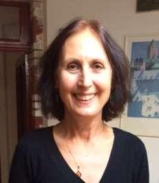 Sylvie Odent est chef de service de génétique clinique au CHU de Rennes et coordinatrice du Centre de référence maladies rares Anomalies du développement CLAD-Ouest. © DR