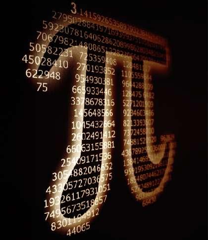 Une initiation au monde des mathématiques. © Dunod, droits réservés