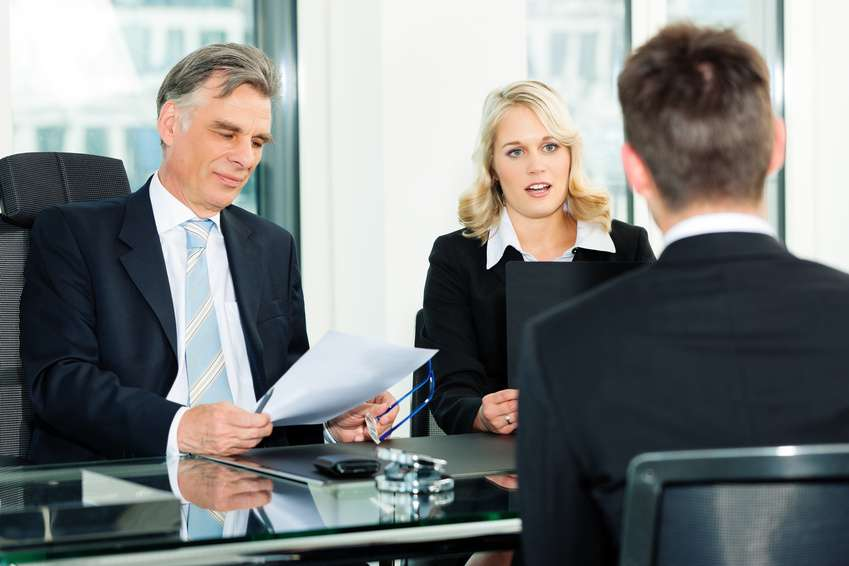 Mentionner ses centres d'intérêt permet de renseigner le recruteur sur sa personnalité. © DR