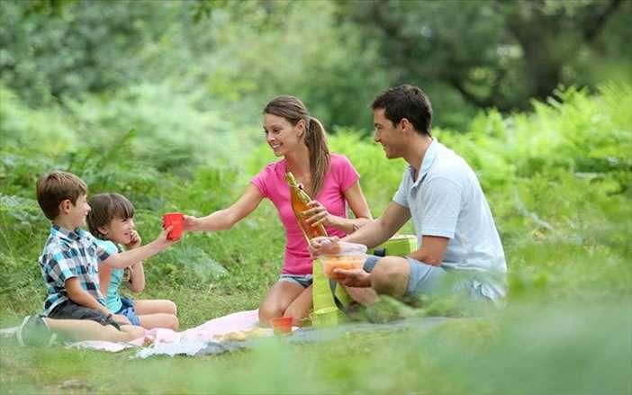 Même s'ils partagent des gènes, deux enfants issus d'un même père et d'une même mère n'activeraient pas ces gènes de la même façon selon qu'ils viennent de leur père ou de leur mère. © Goodluz, shutterstock.com