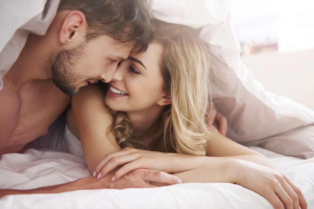 Pour les femmes, un nombre élevé de partenaires pourrait rimer avec un risque accru de développer une maladie grave ou chronique. © gpointstudio, Adobe Stock