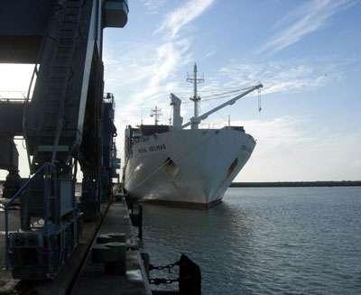 Port La Pallice © R. Jouan 6 Wikipedia