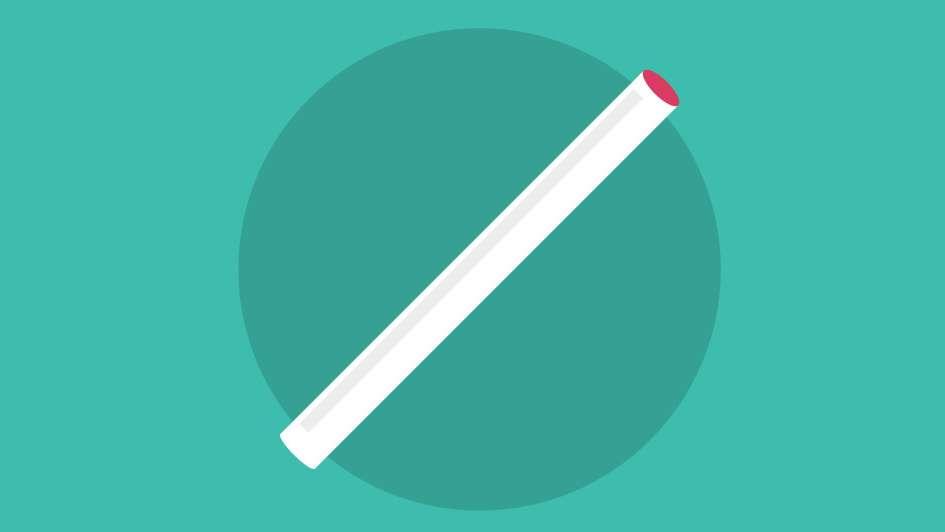 L'implant, semblable à ceux utilisés pour la contraception, délivre une dose de médicament assurant une protection totale contre l'infection du sida durant un an. © macrovector, Fotolia