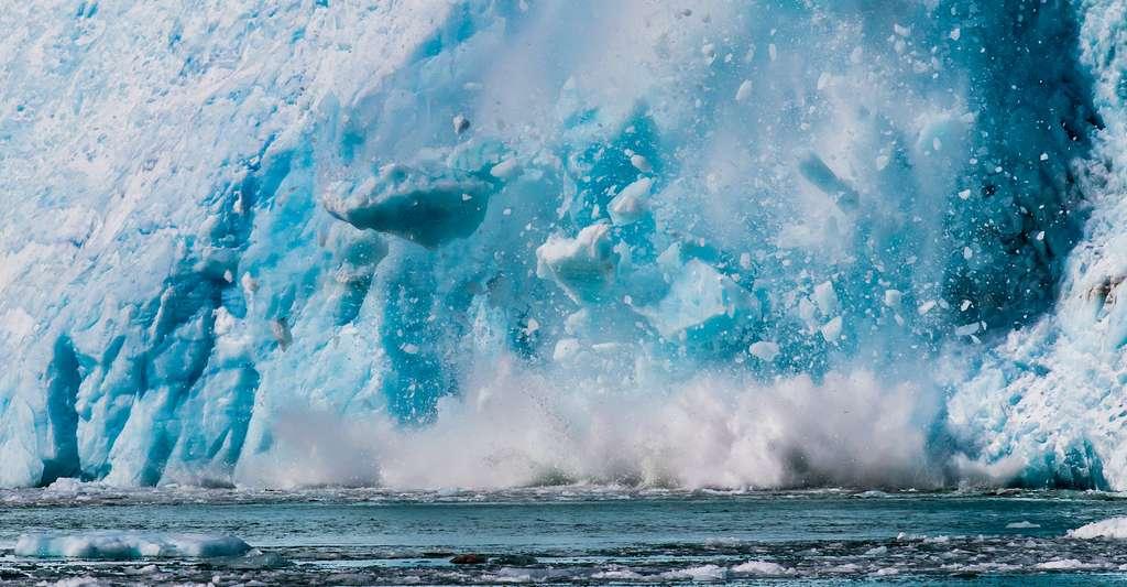 «La température de surface mondiale et celle des océans, les conditions météorologiques extrêmes et leurs coûts, le niveau de la mer, l'acidité des océans et la superficie brûlée aux États-Unis sont en hausse», prévient William Ripple, chercheur à l'université de l'Oregon (États-Unis). «Globalement, la glace est en train de disparaître rapidement. Tous ces changements rapides soulignent le besoin urgent d'agir enfin.» © troutnut, Adobe Stock