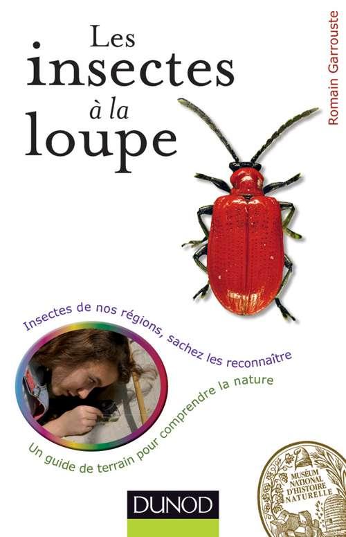 Cliquez pour découvrir et acheter le livre de l'auteur
