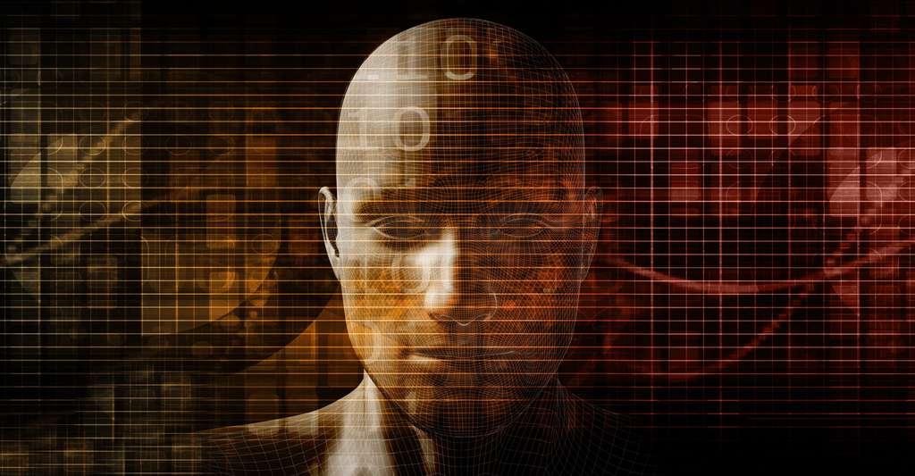 Quels sont les problèmes citoyens liés aux nanotechnologies ? © Kentoh, Shutterstock