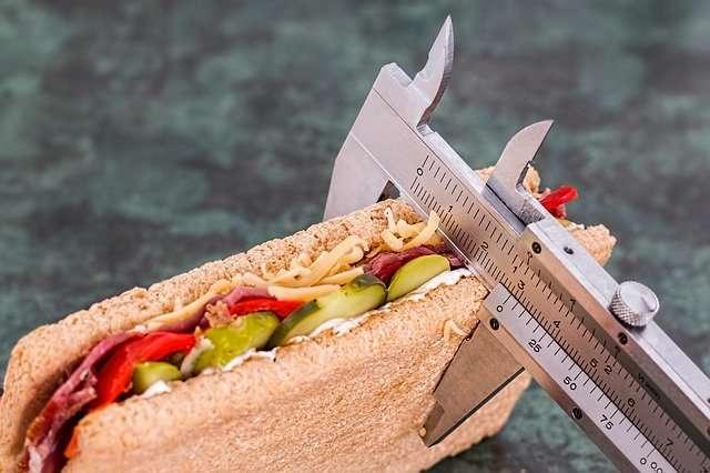 Pour certains d'entre nous, l'angoisse de la Covid-19 influe sur notre comportement alimentaire. © StevePb, Pixabay, DP