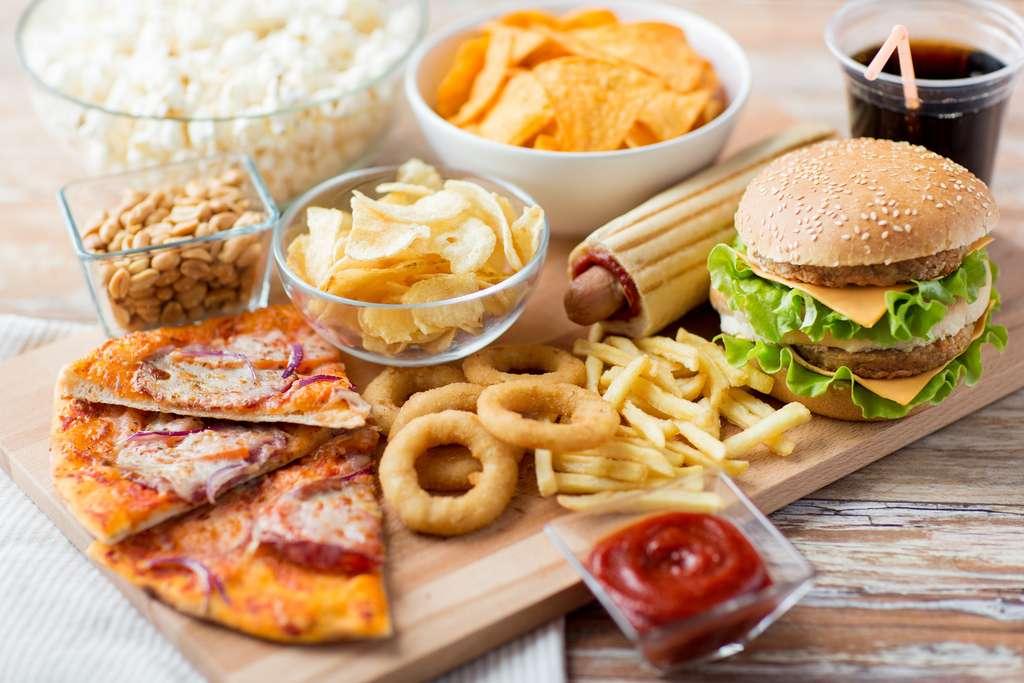 Les acides gras trans à haute dose sont néfastes pour notre santé. © Syda Productions, Adobe Stock