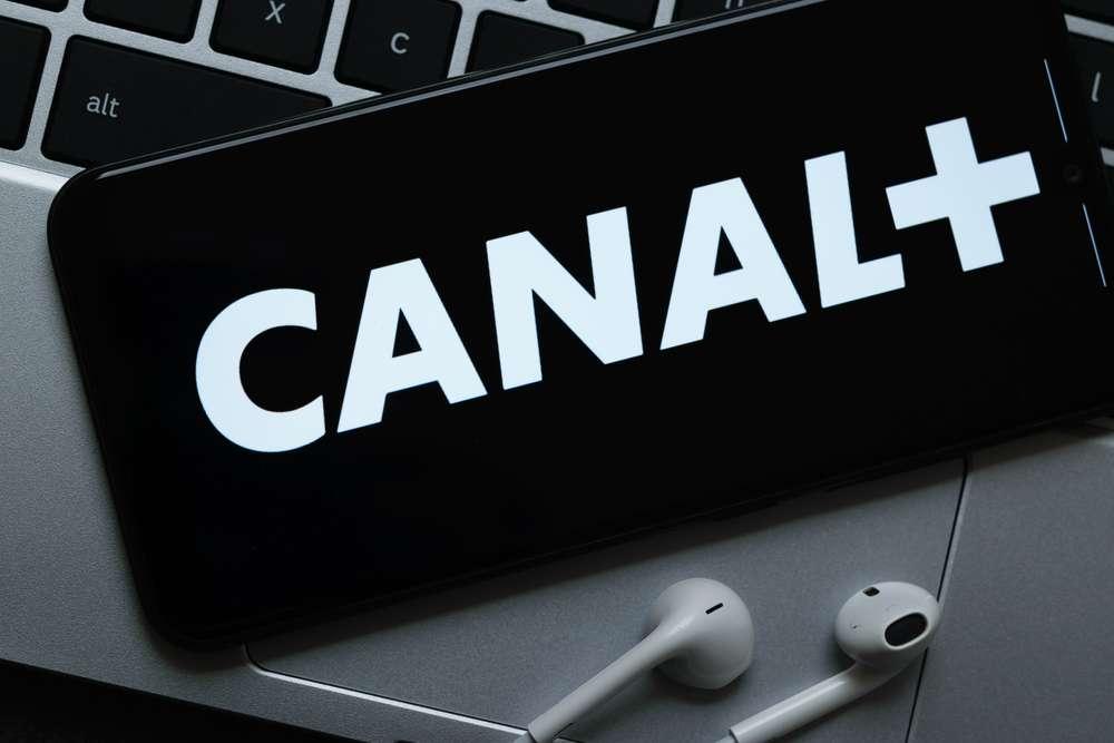 L'accès à Canal + est désormais possible si vous êtes en dehors du territoire français © PureVPN