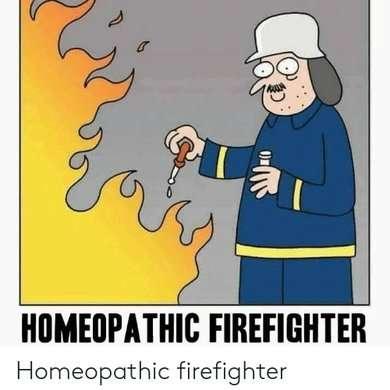 Le couvre-feu n'est-il qu'un confinement homéopathique ? © DR