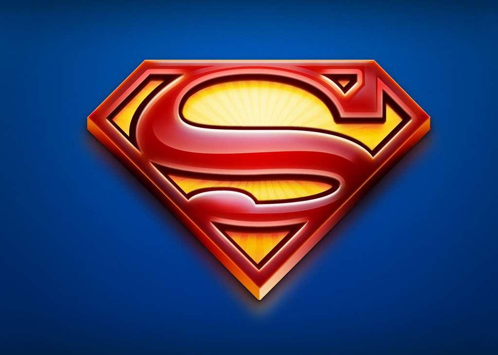 Superman est doté d'une vision nocturne, microscopique et laser. Peut-il réellement avoir tous ces superpouvoirs de vision ? © Jcsizmadi, Flickr, CC by-nc-sa 2.0