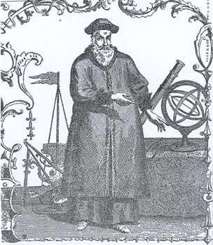 Le père Verbiest, scientifique à la cour de l'empereur chinois. Le père jésuite flamand Verbiest (Pittem 1623 - Pékin 1688) devint responsable des mathématiques, astronome et donc mandarin auprès de l'empereur Kangxi ou K'ang-hsi. Ce dernier régna de 1661 à 1722 et favorisa, lors d'un âge d'or chinois, entre autres l'introduction de la science occidentale, l'aménagement des berges des fleuves et la consolidation administrative du pays. © Domaine public