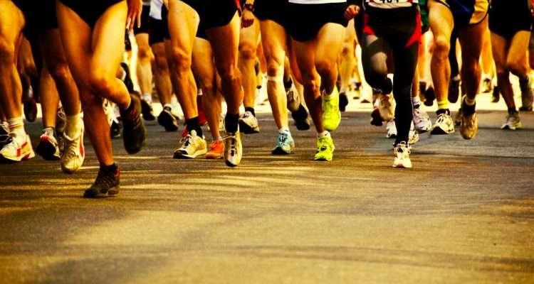 En 2019, des chercheurs ont établi les limites de l'endurance humaine. © Photosani